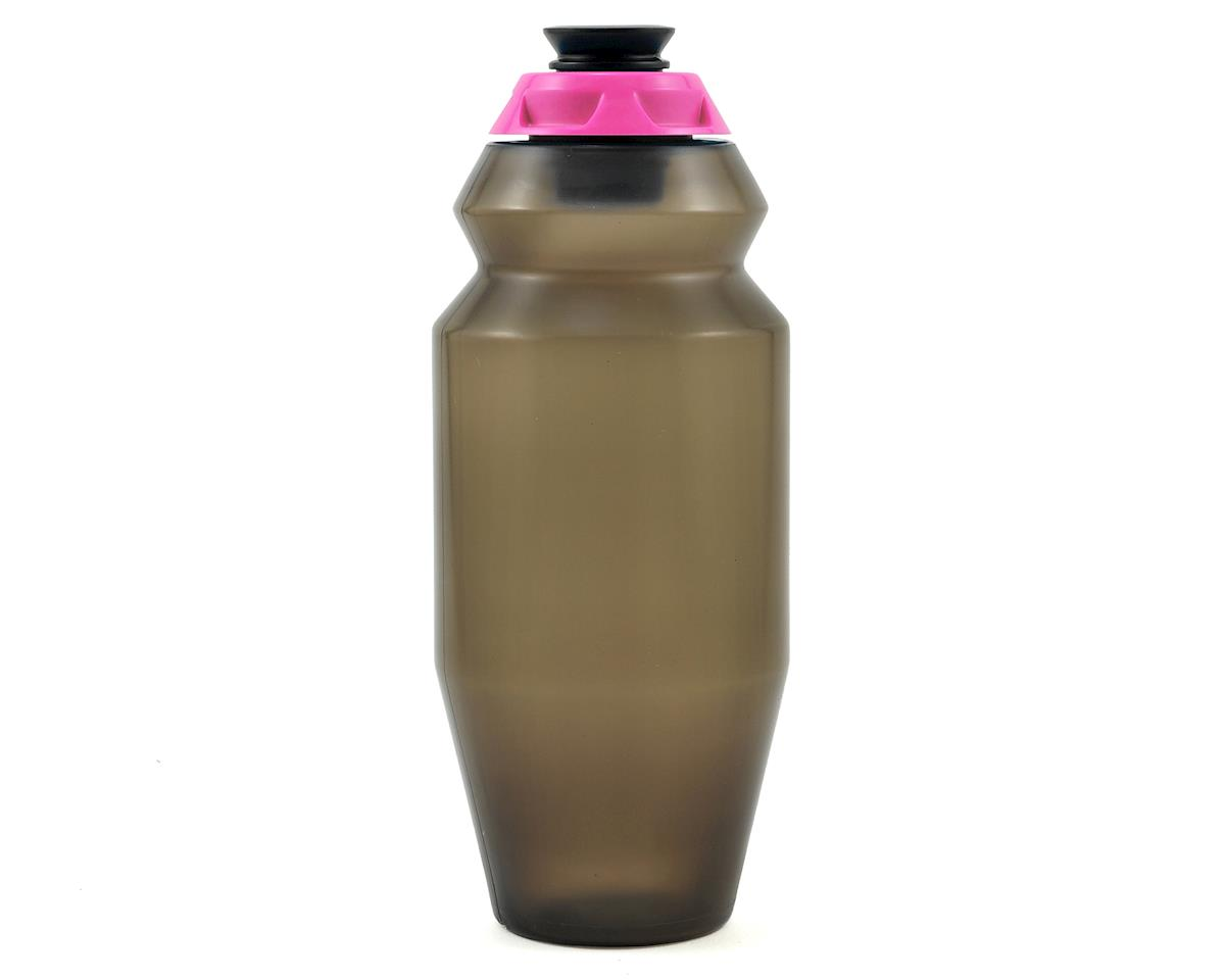 Abloc Arrive Water Bottle (Small) (18.5 oz) (Pink)
