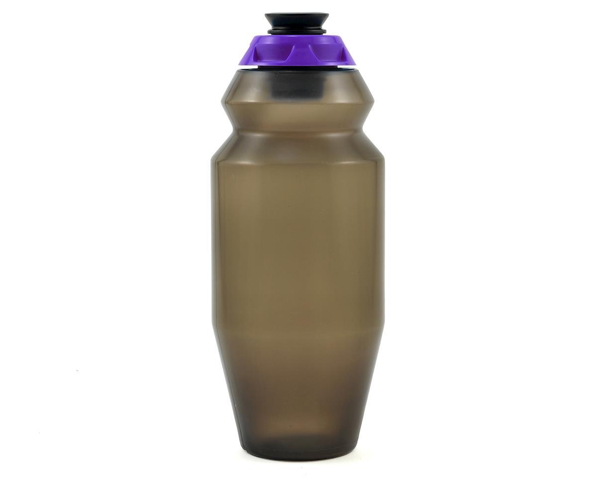 Abloc Arrive Water Bottle (Small) (18.5 oz) (Purple)