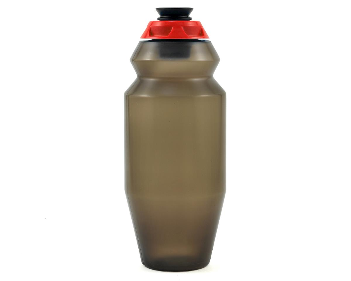 Abloc Arrive Water Bottle (Red) (S)