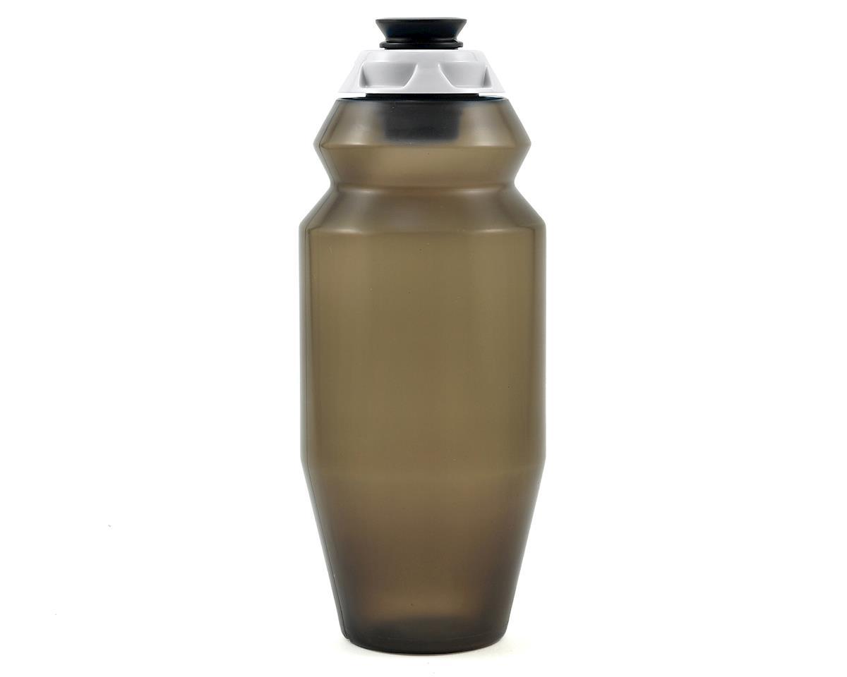 Abloc Arrive Water Bottle (White) (S)