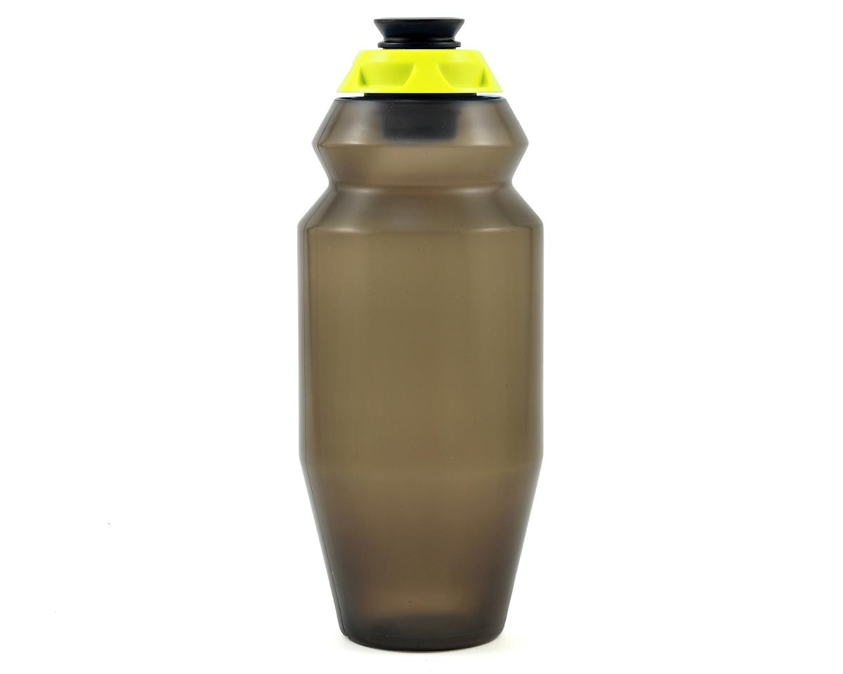Abloc Arrive Water Bottle (Small) (18.5 oz) (Yellow)