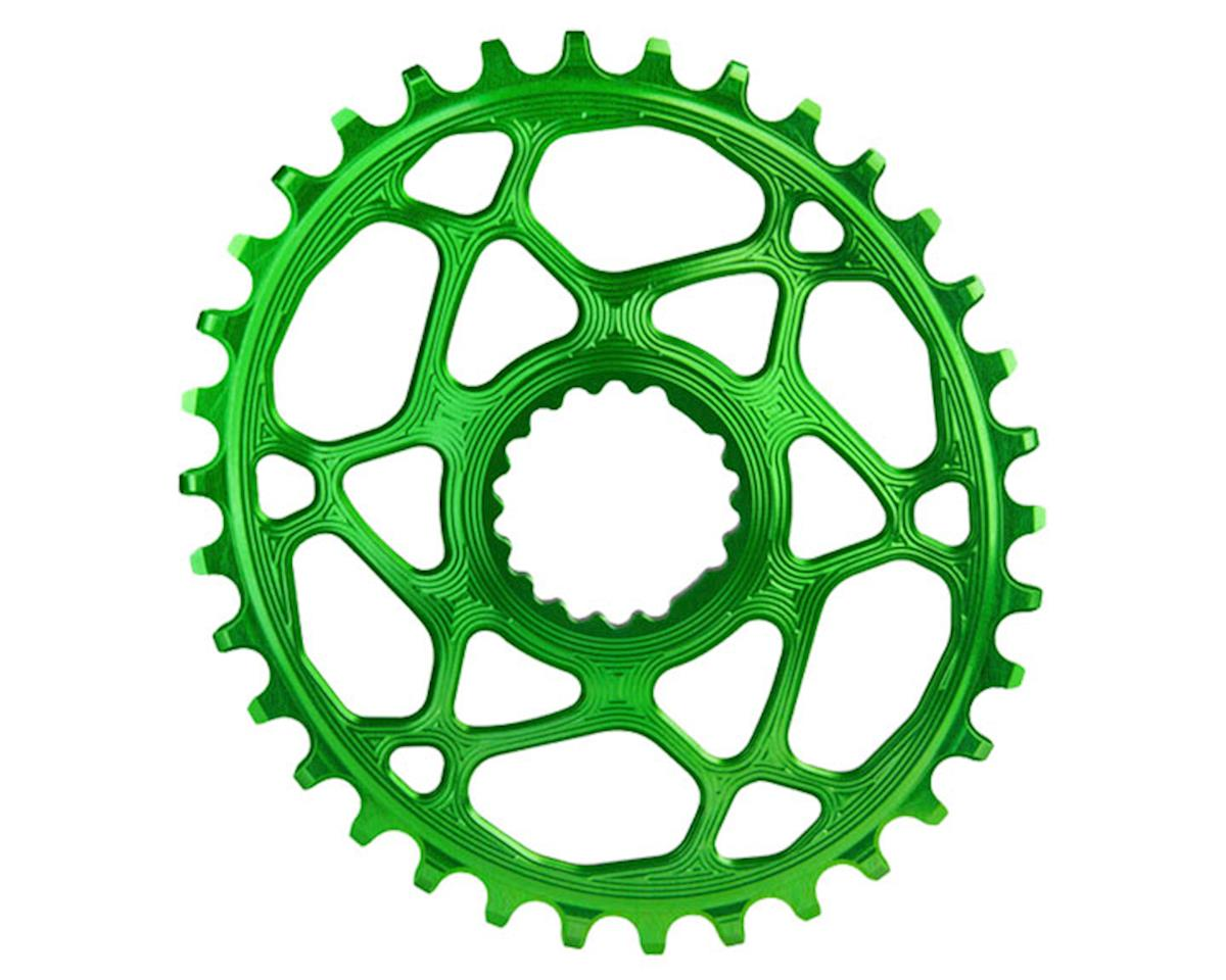 Cannondale Hollowgram DM Oval Ring
