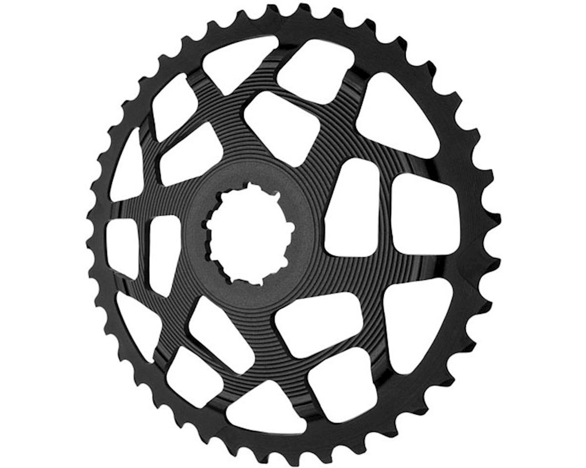 Absolute Black Cassette Cog