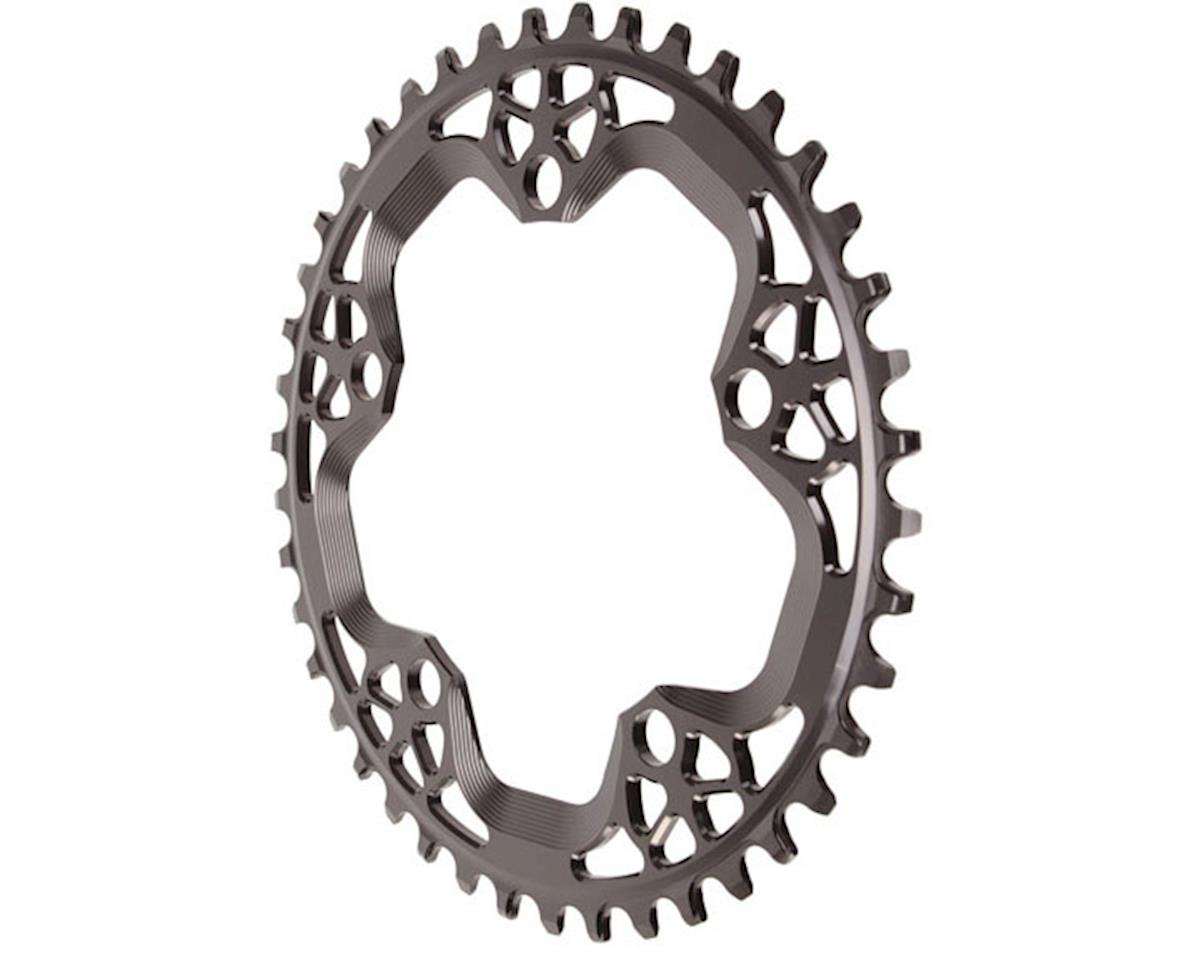 Absolute Black 130/110BCD CX Chainring