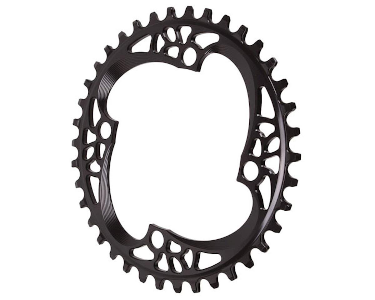104/64BCD Chainring