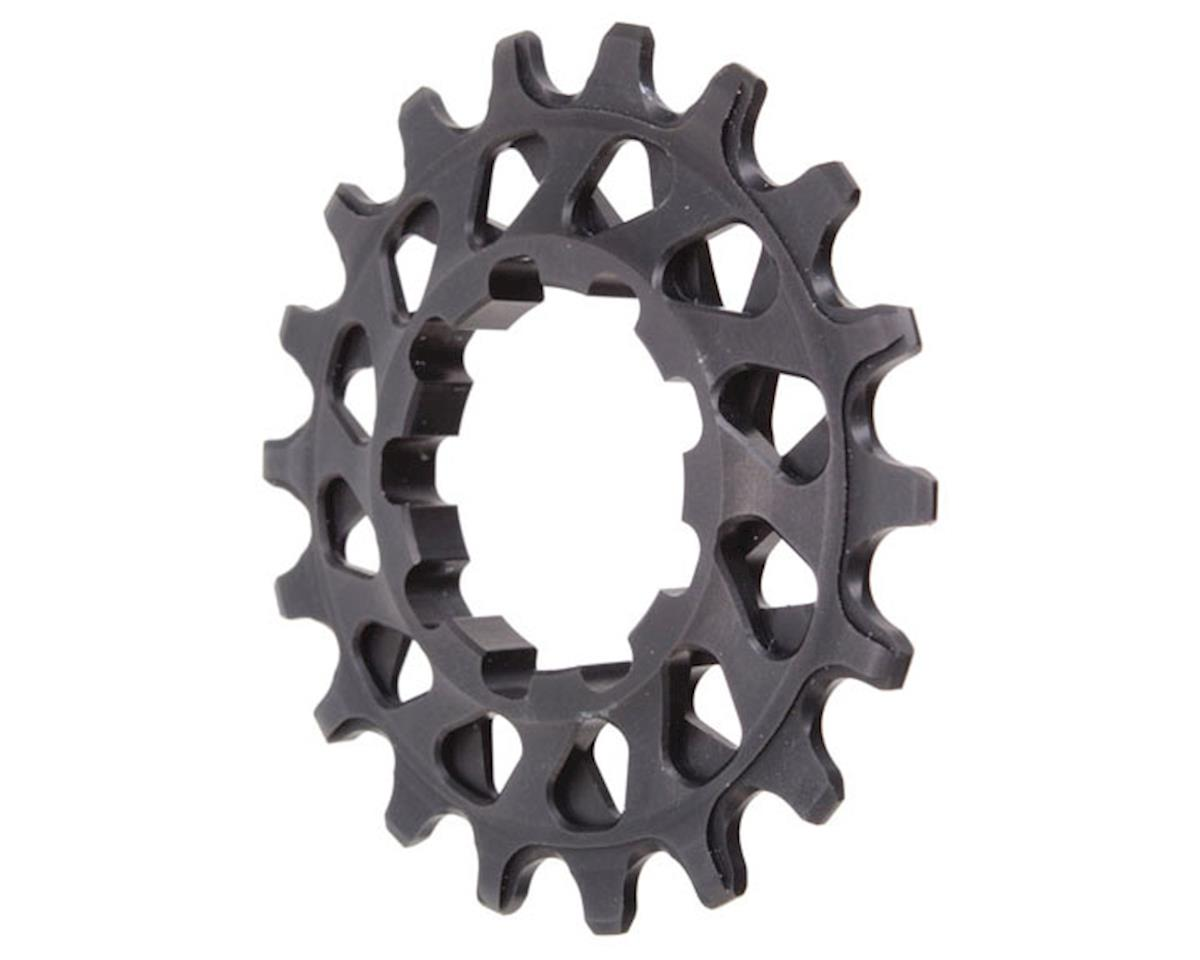 Absolute Black Singlespeed Cog