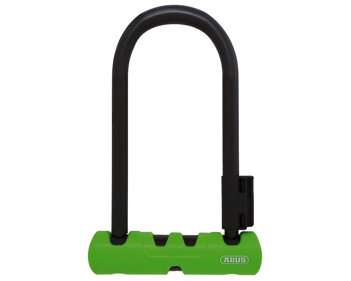 Abus Ultra 410 Mini U-Lock