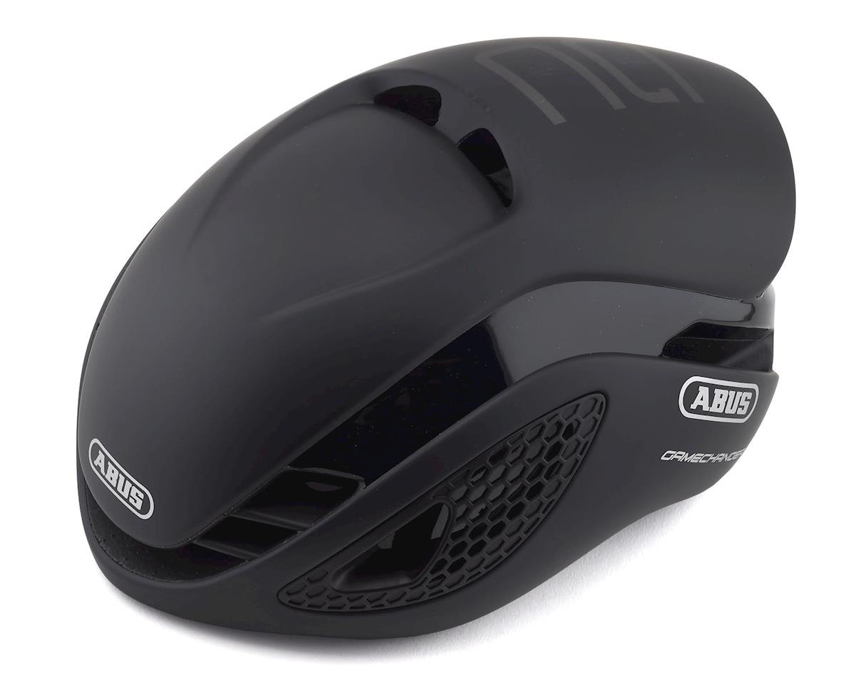 Abus Gamechanger Helmet (Velvet Black)