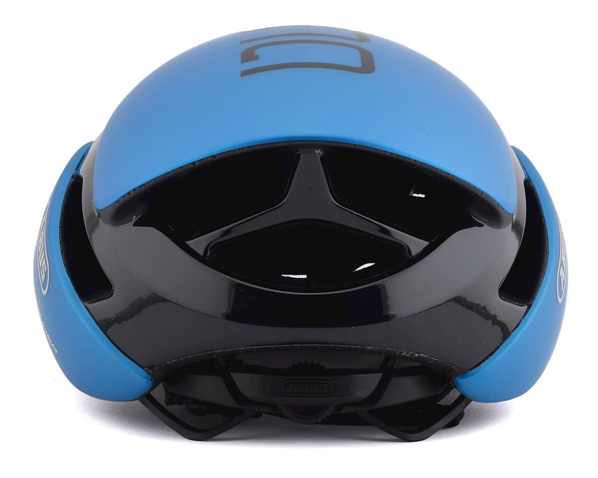 Abus Gamechanger Helmet (Steel Blue) (S)