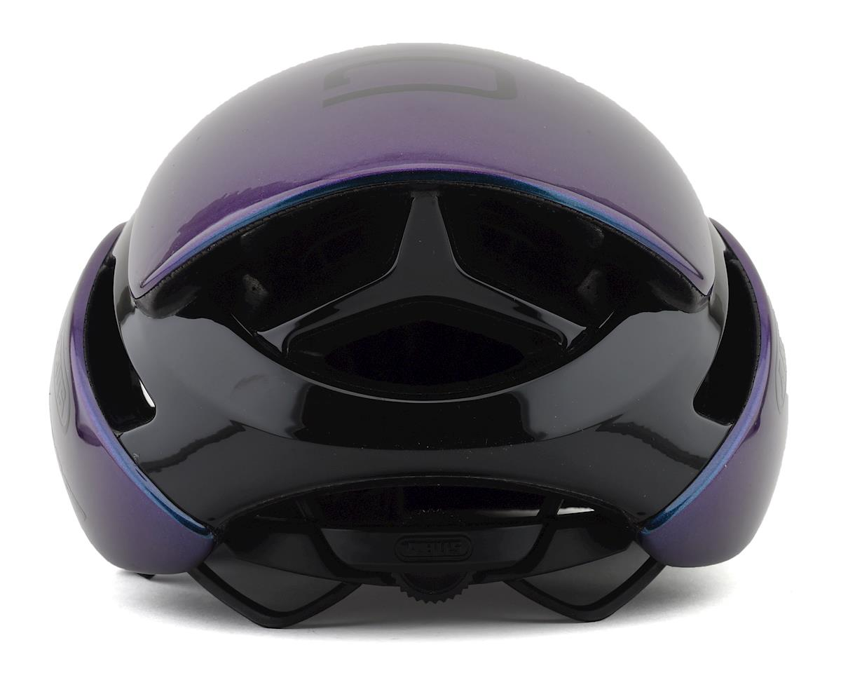 Abus GameChanger (Flipflop Purple) (S)