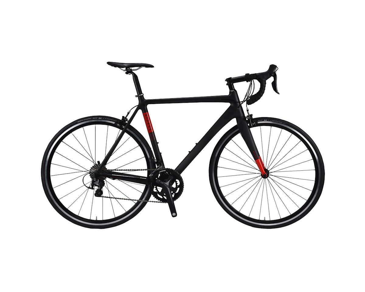 Access Yadkin Road Bike - 2017 Performance Exclusive (Carbon)