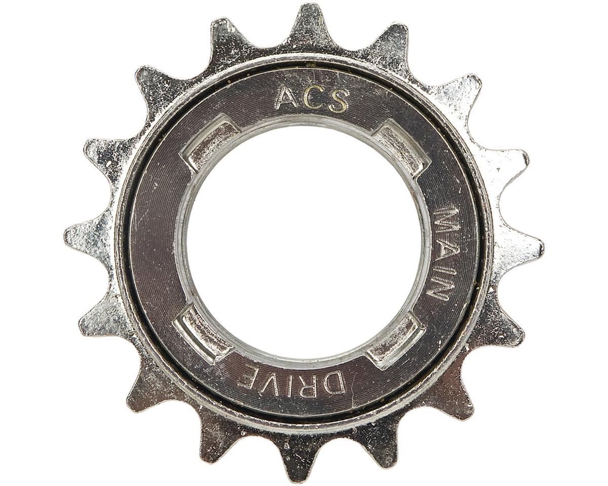 "ACS PAWS 4.1 Freewheel Nickel 22T 3//32/"""