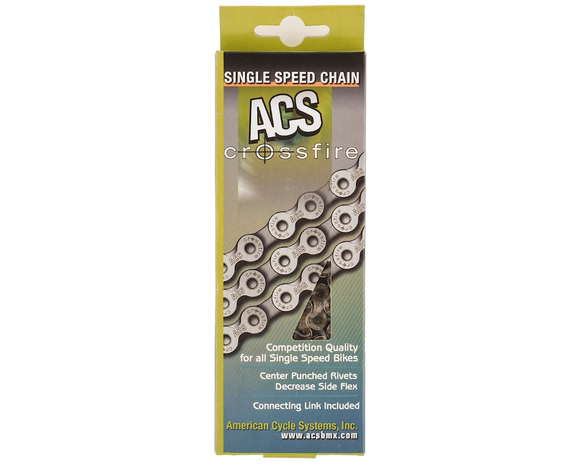 "ACS Crossfire Chain (1/8"")"