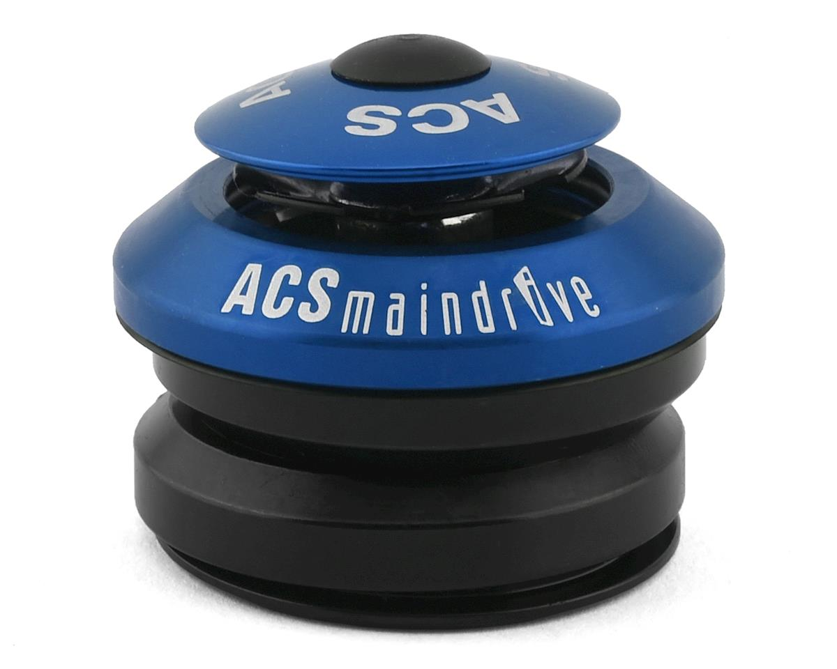 "ACS Headset MainDrive Integrated (1-1/8"")"