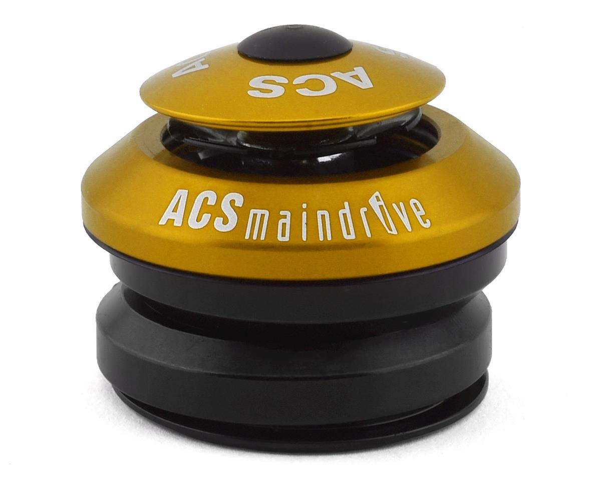 "ACS Headset MainDrive Integrated (1-1/8"")"