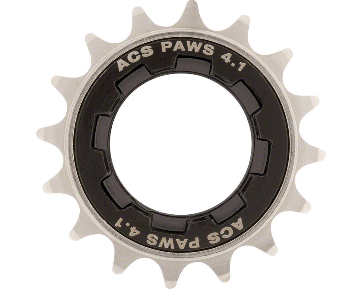 ACS PAWS 4.1 Nickel Freewheel (16T)