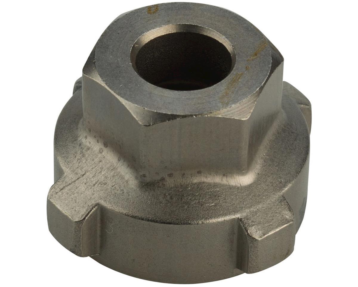 ACS Removal Tool Paws / Southpaw