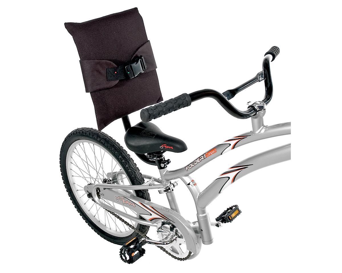 Adams Trail A Bike Back Rest 140268 02 Accessories