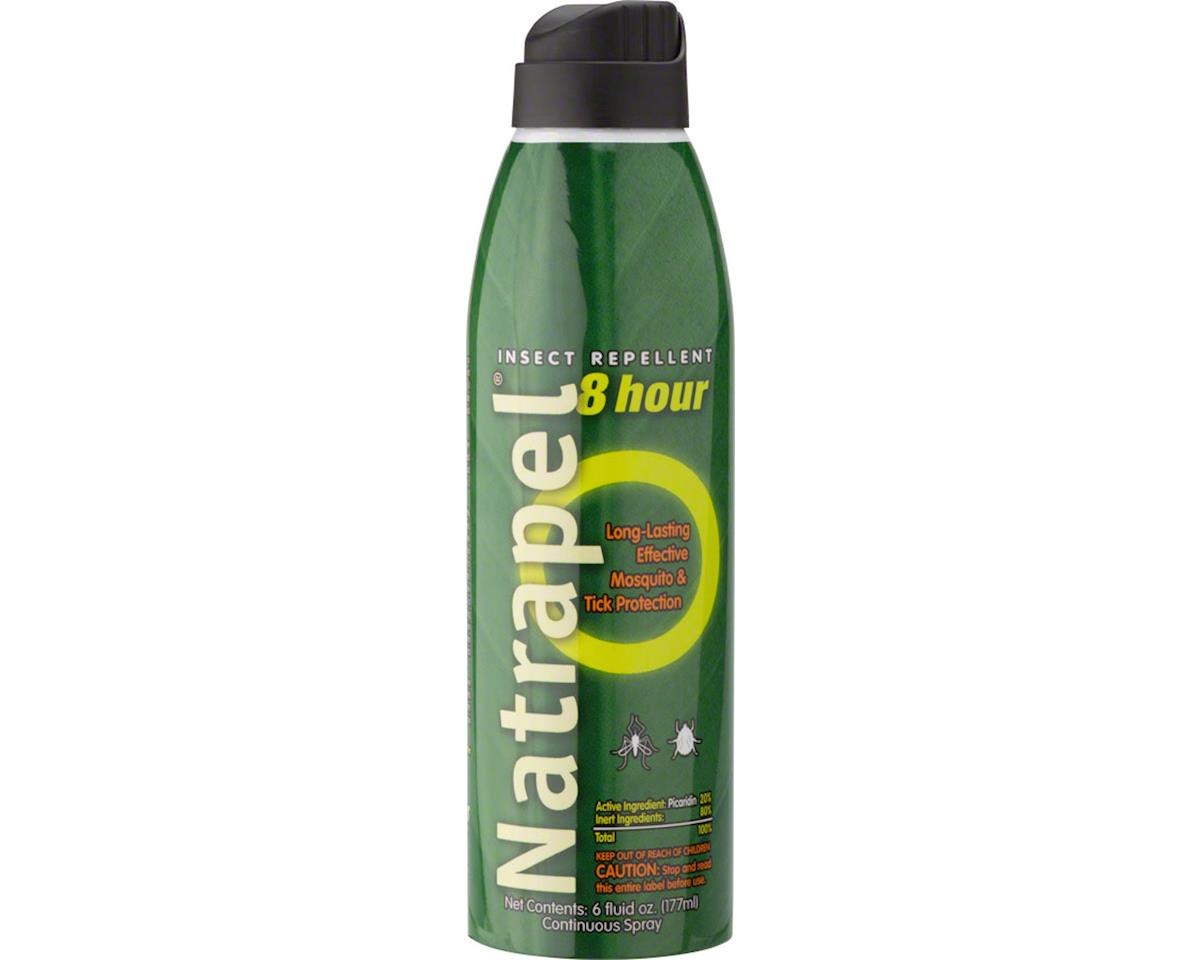 Adventure Medical Kits Natrapel 8-hour Insect Repellent (6oz) (Continuous Spray)