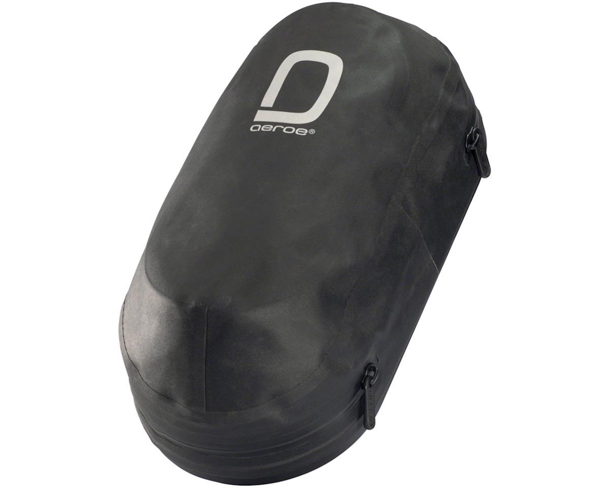 Aeroe Bike Pack Bag (11-Liter)