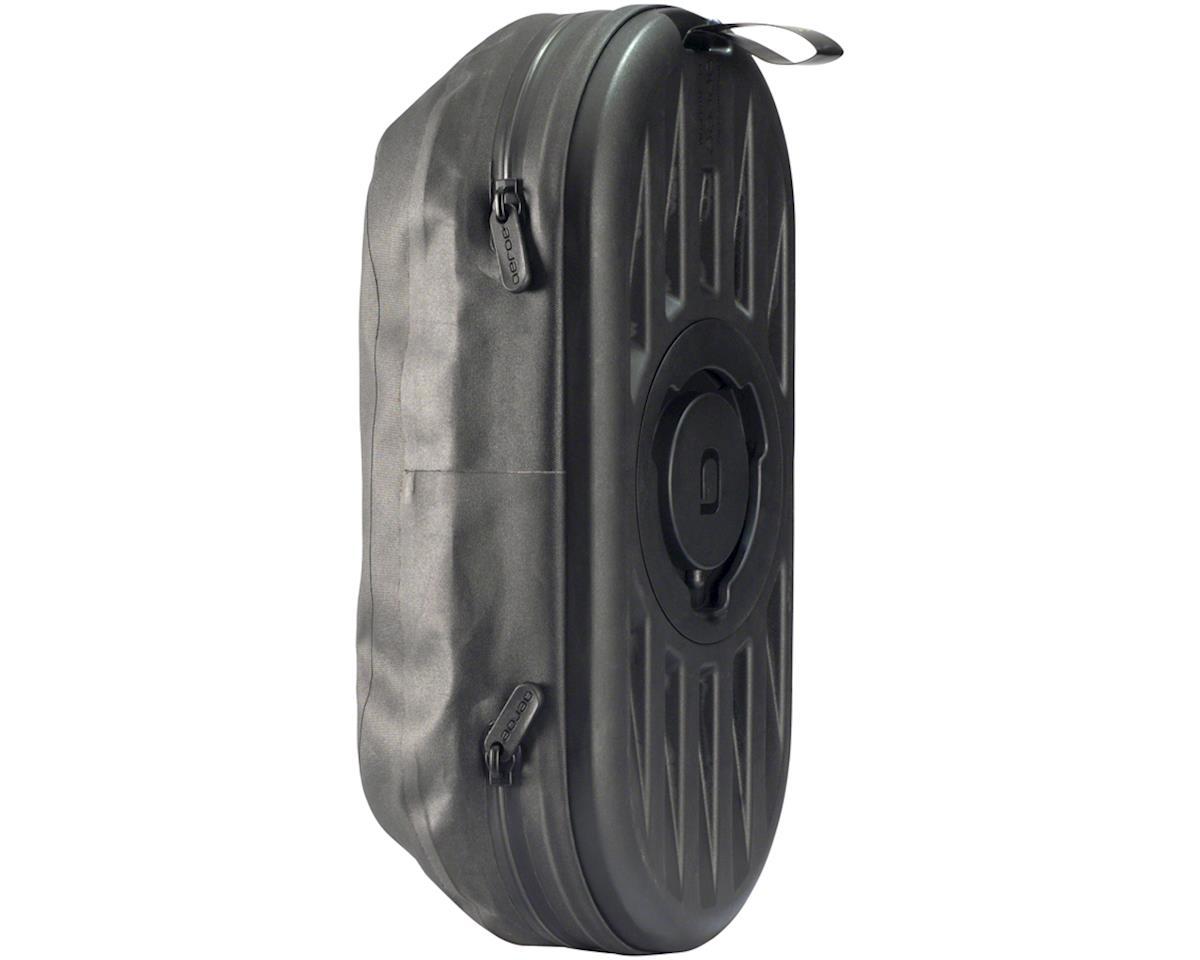 Image 2 for Aeroe Bike Pack Bag (11-Liter)