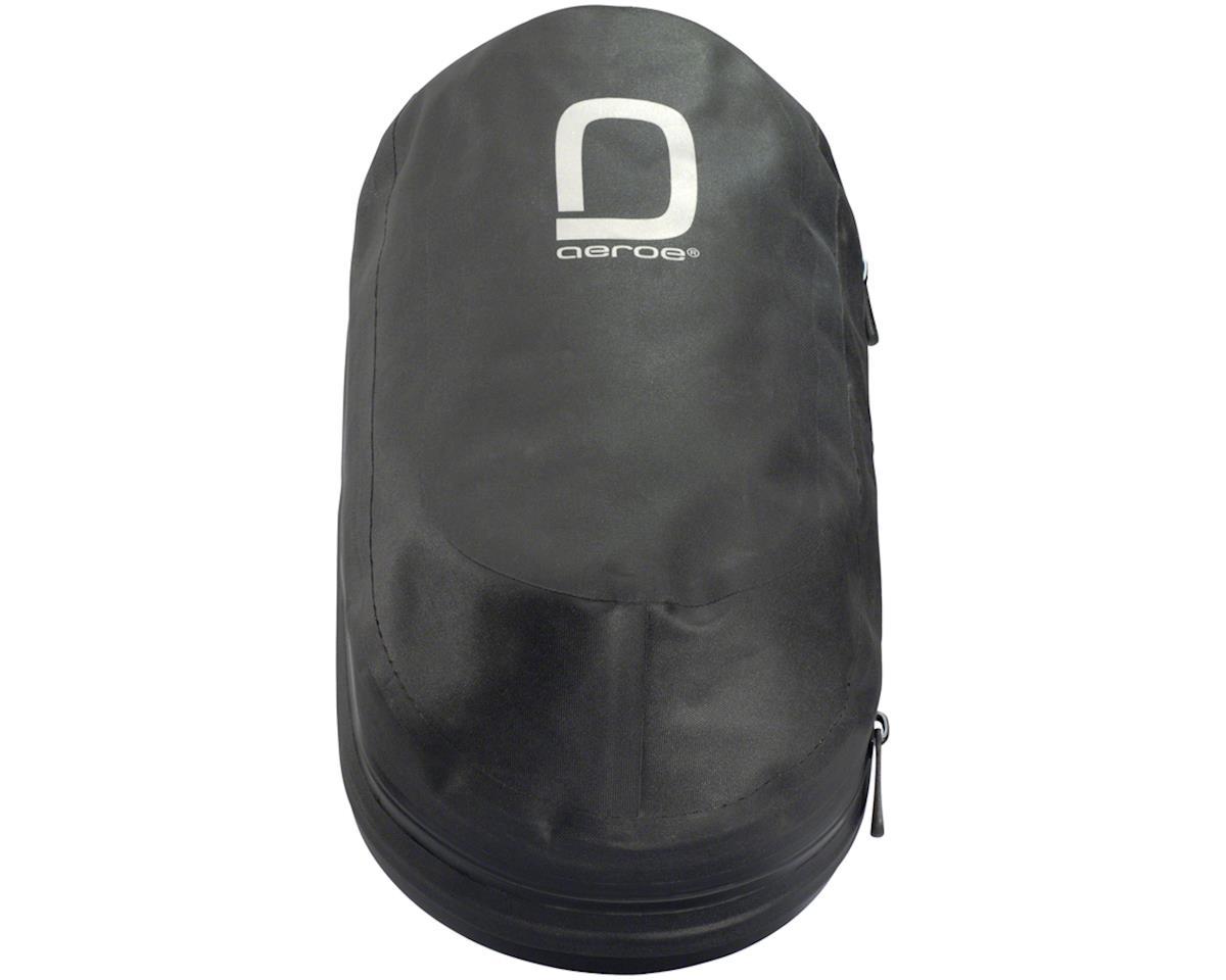 Aeroe Bike Pack Bag (14-Liter)