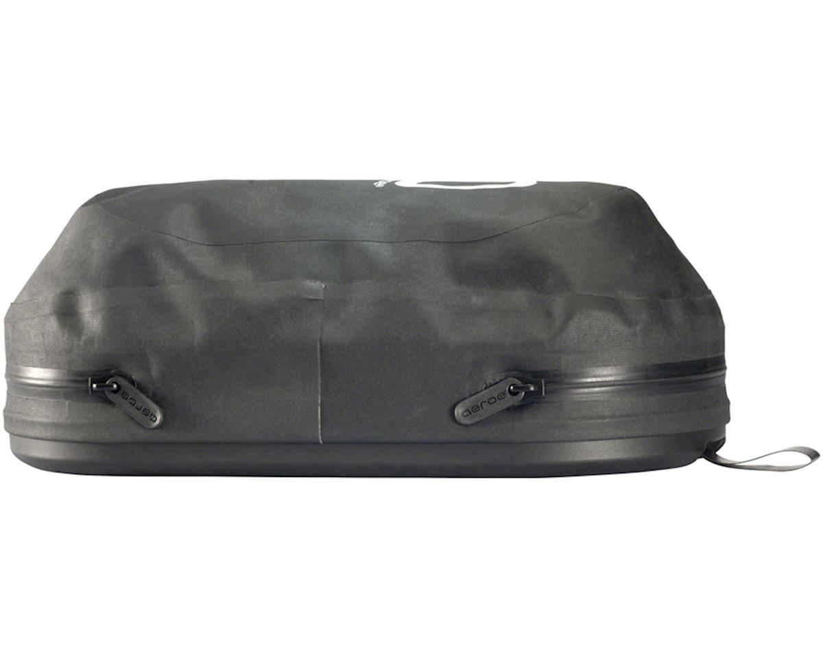 Image 2 for Aeroe Bike Pack Bag (14-Liter)