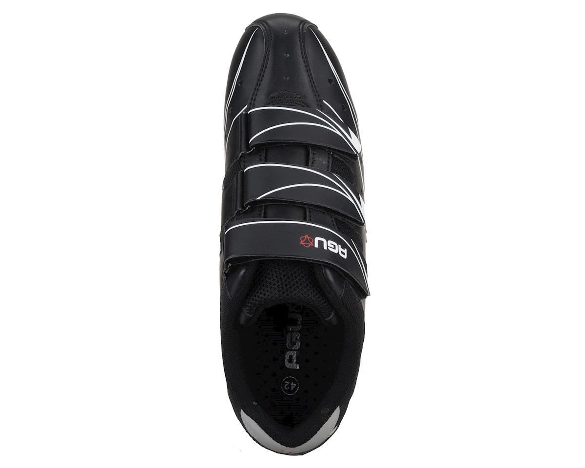 Image 2 for Agu Clothing Rho Road Shoes (Black)