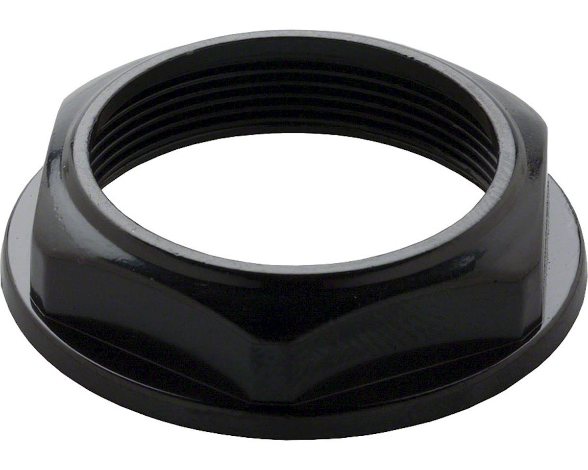 "Aheadset Locknut for 1-1/8"" Headsets"