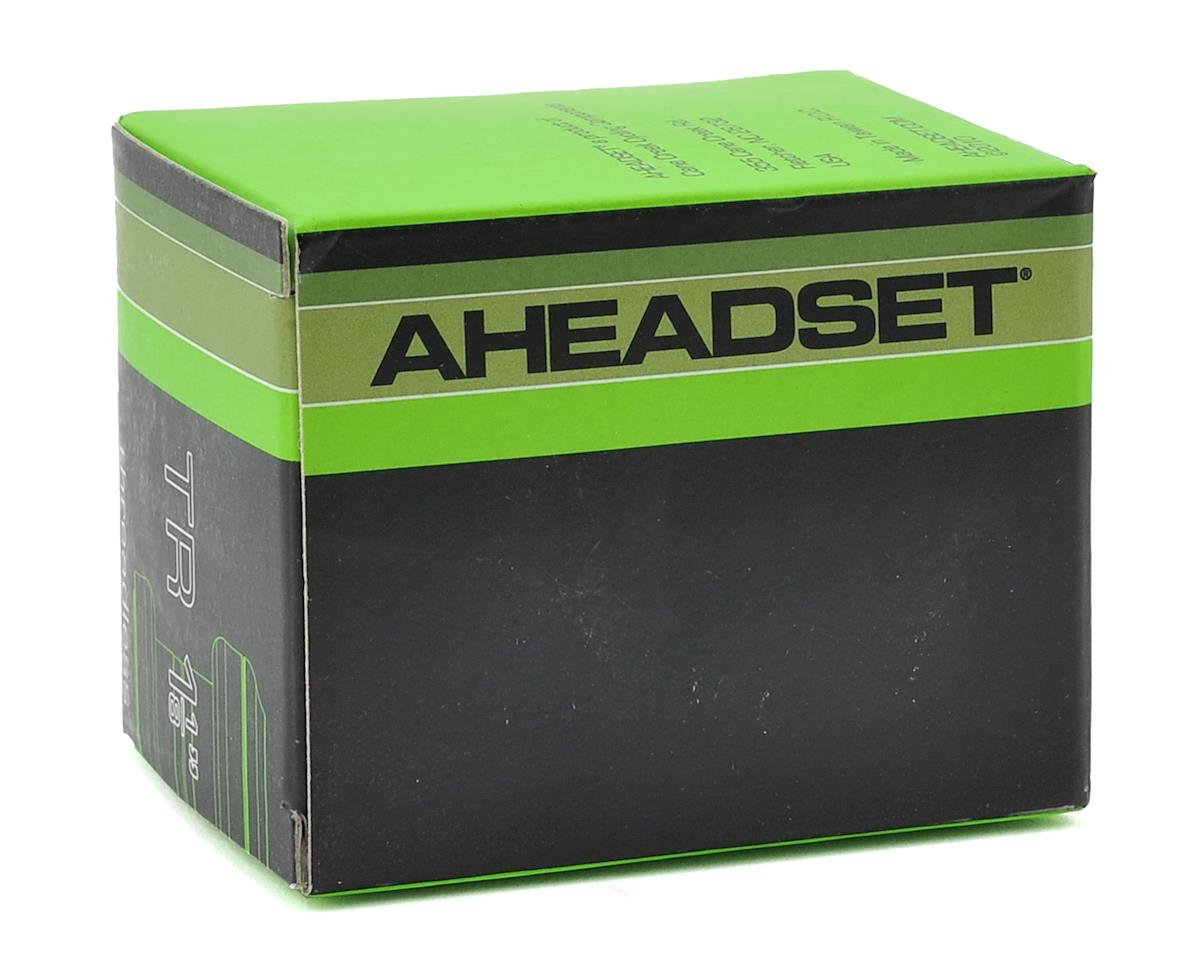 Aheadset Traditional 1 1/8 External Cup Headset