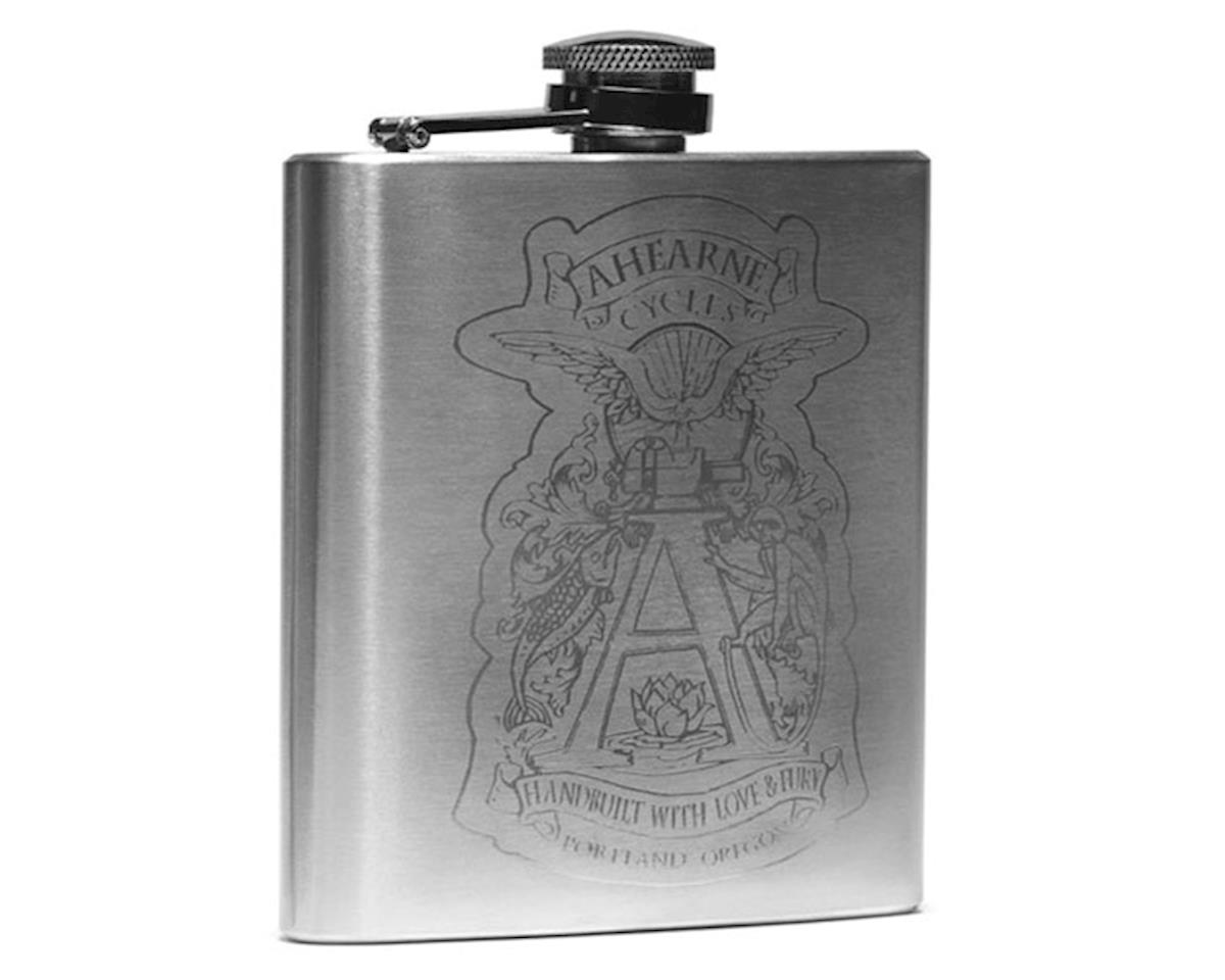 Ahearne Cycles Ahearne Spaceman Bicycle Flask | relatedproducts