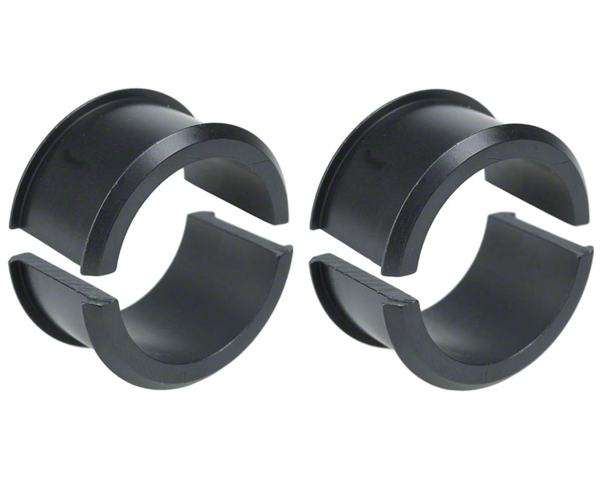 All-City Cross Lever Shims (31.8 - 26.0 mm)