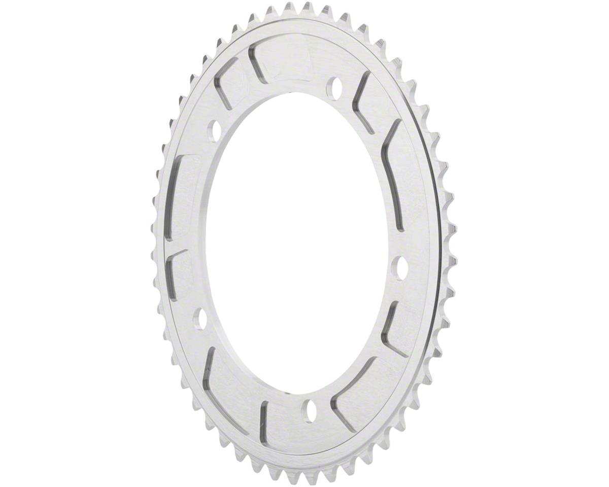 Image 2 for All-City Pursuit Special Chainring (52T)