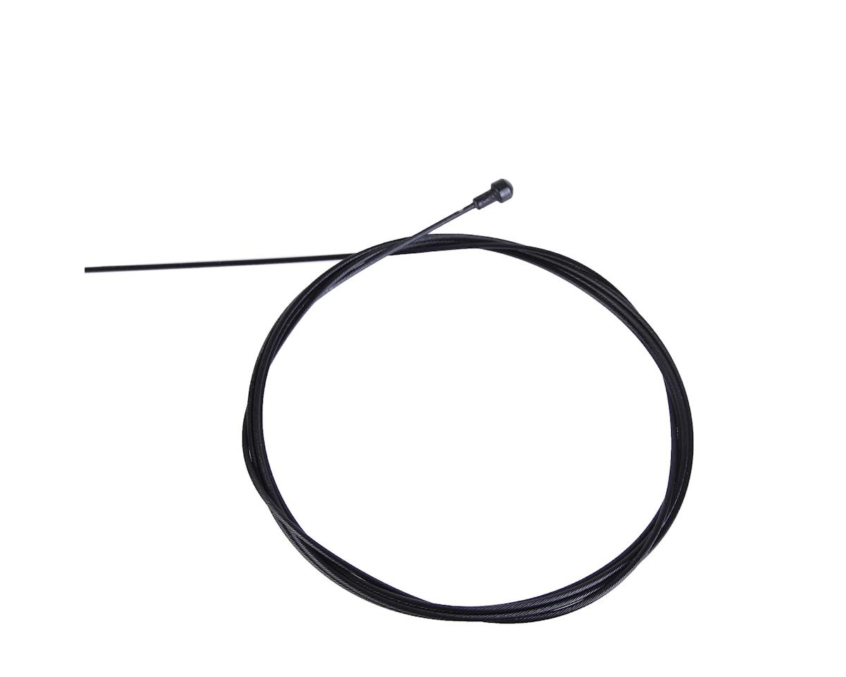 Alligator Brake cable (mtb), PTFE-slick - each
