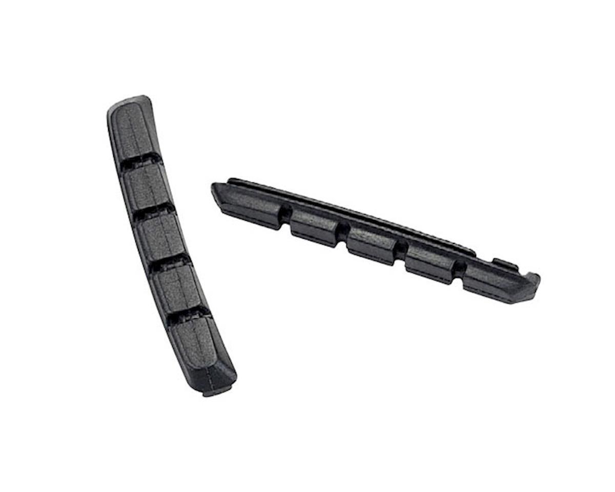 VB-600 Cartridge Pads & Inserts