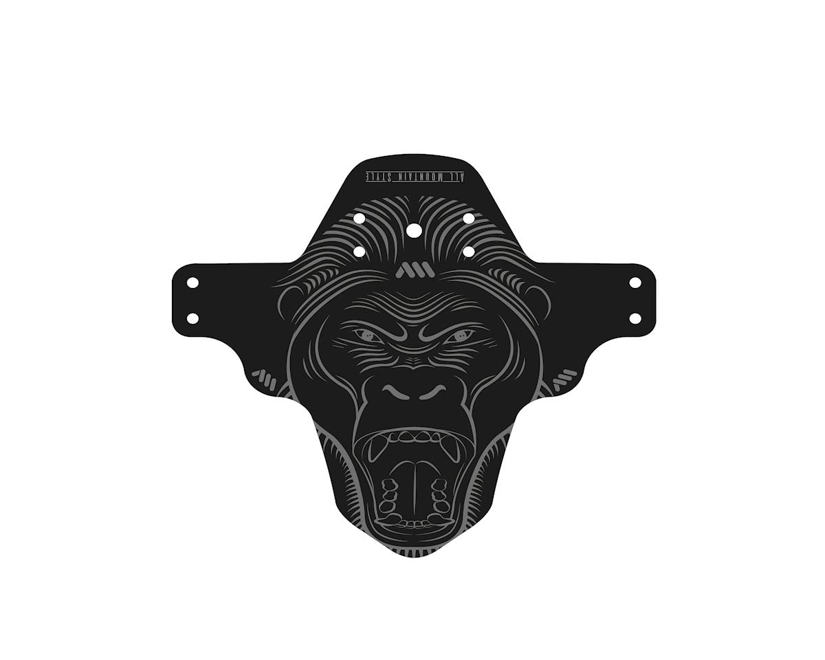 All Mountain Style Mud Guard (Ape)