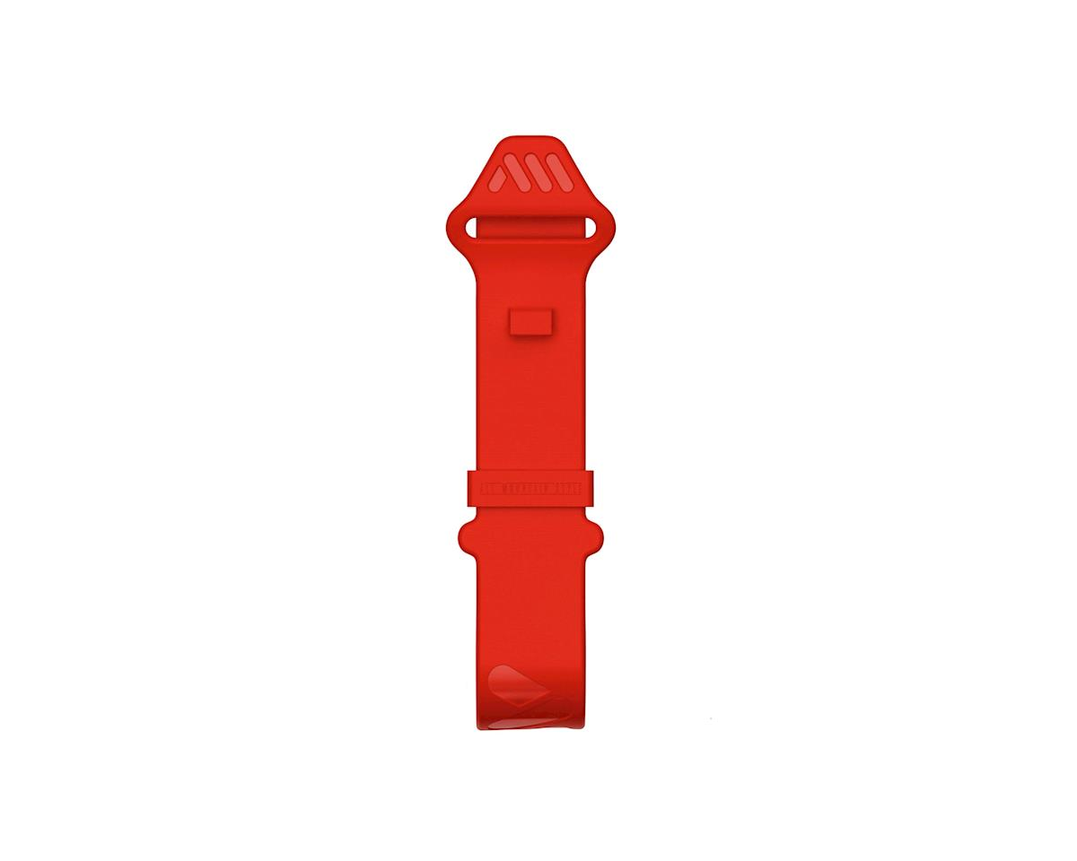 All Mountain Style OS Strap (Red)