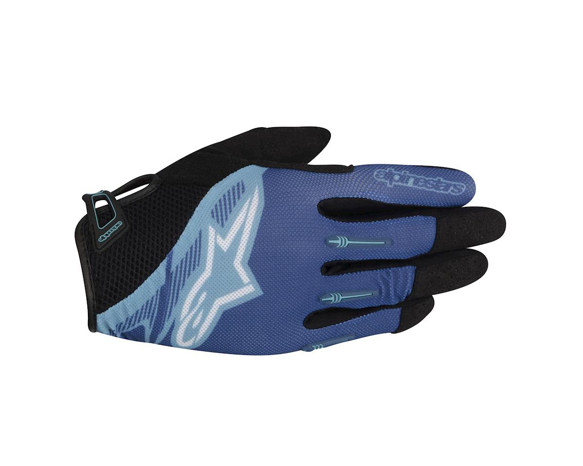 Alpinestars Flow Gloves (Gry/Blk)