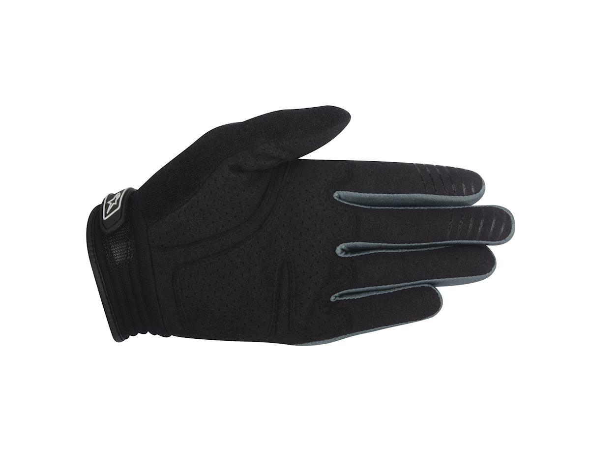 Alpinestars Performance Gloves (Gry/Blk)