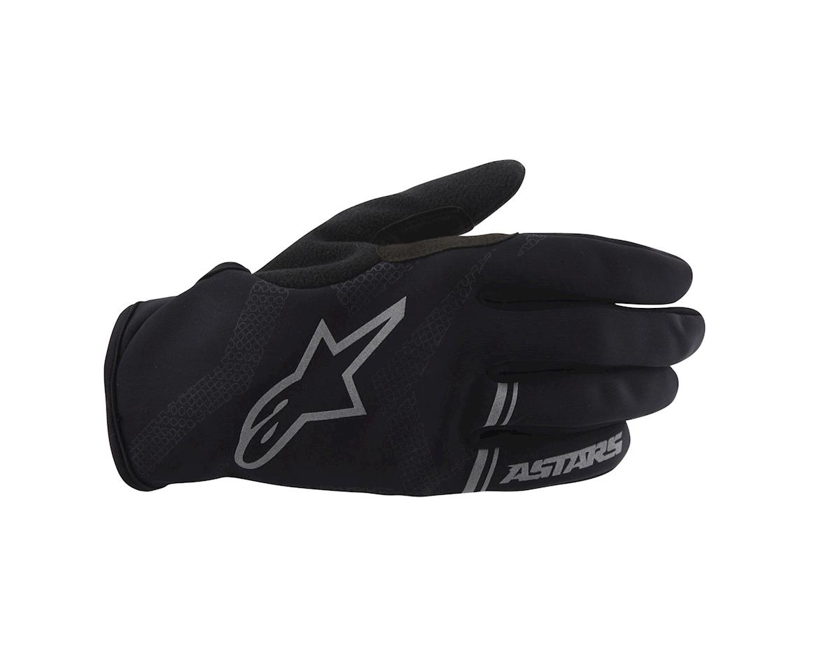 Alpinestars Stratus Gloves (Black)