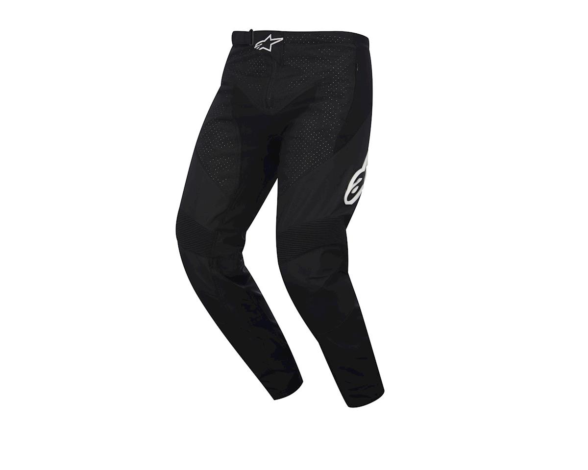 Alpinestars Sight Pants (Black)
