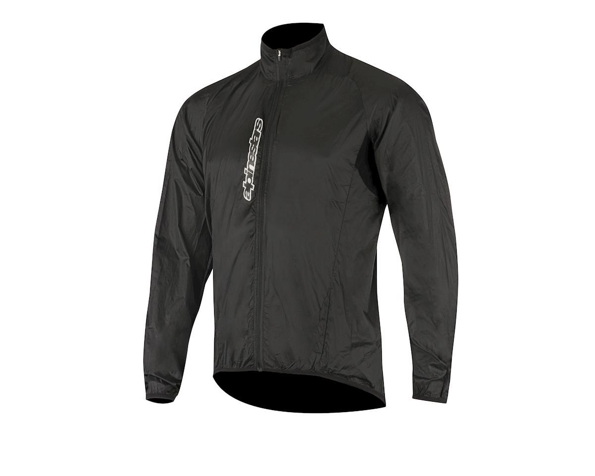 Alpinestars Kicker Pack Jacket, blackmall