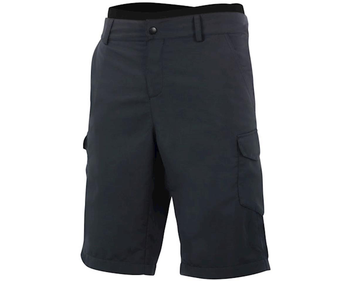 """Alpinestars Rover shorts, black lunar rock - S (30"""")  NLS"""