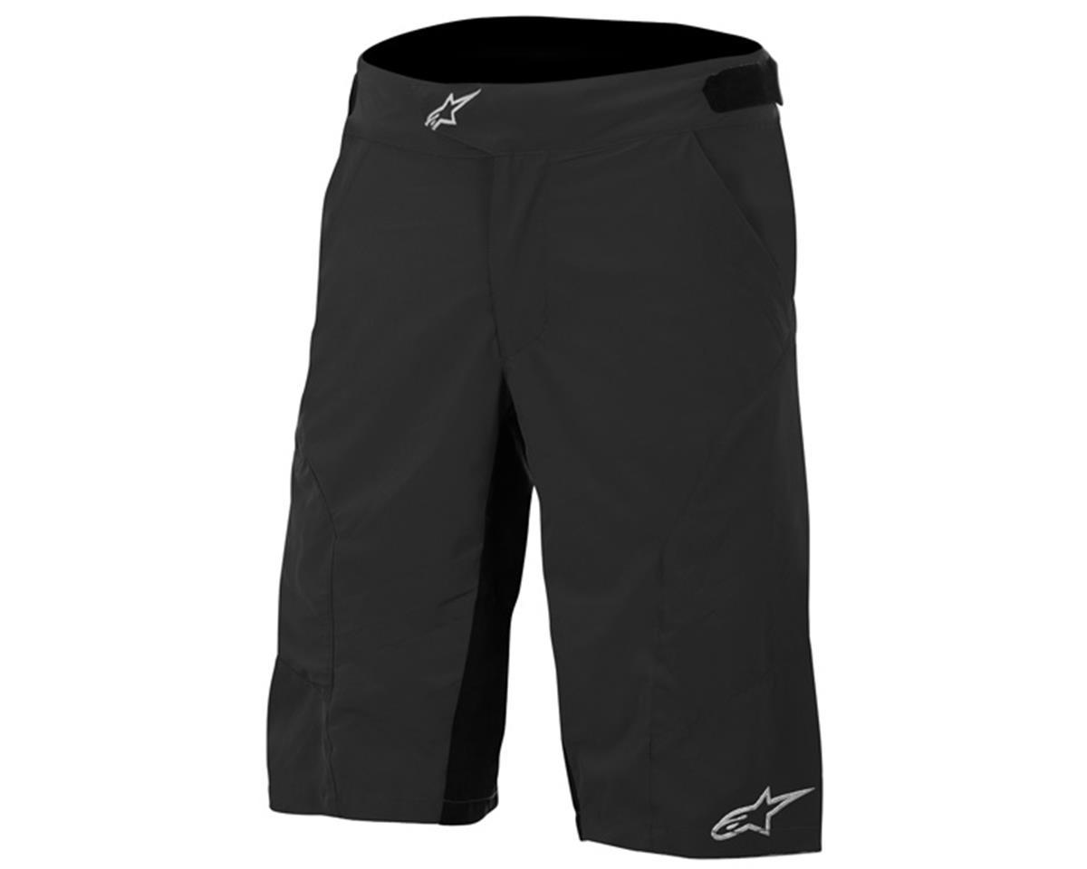 Alpinestars Hyperlight 2 shorts, black  NLS