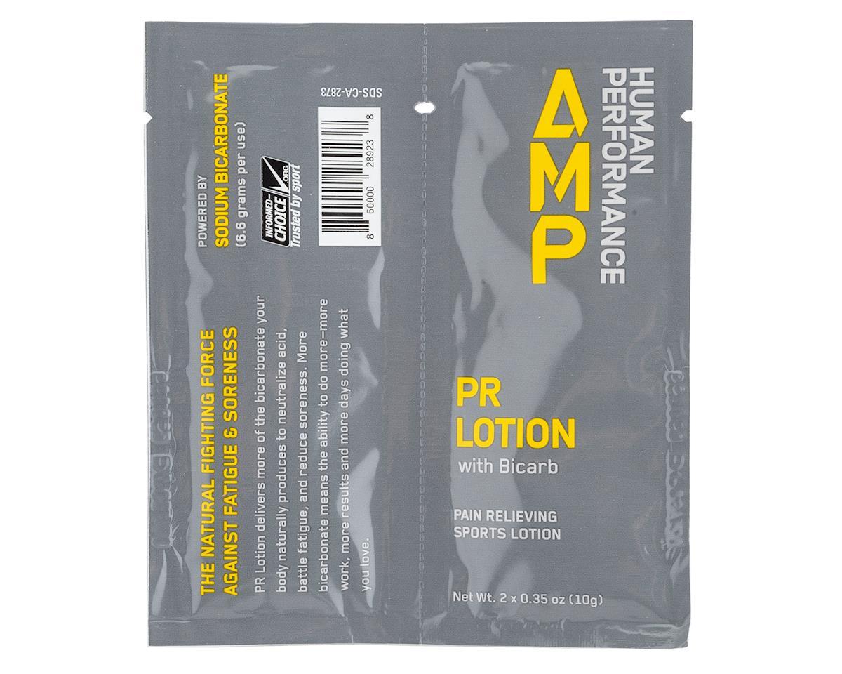 AMP Human PR Lotion (0.7oz)