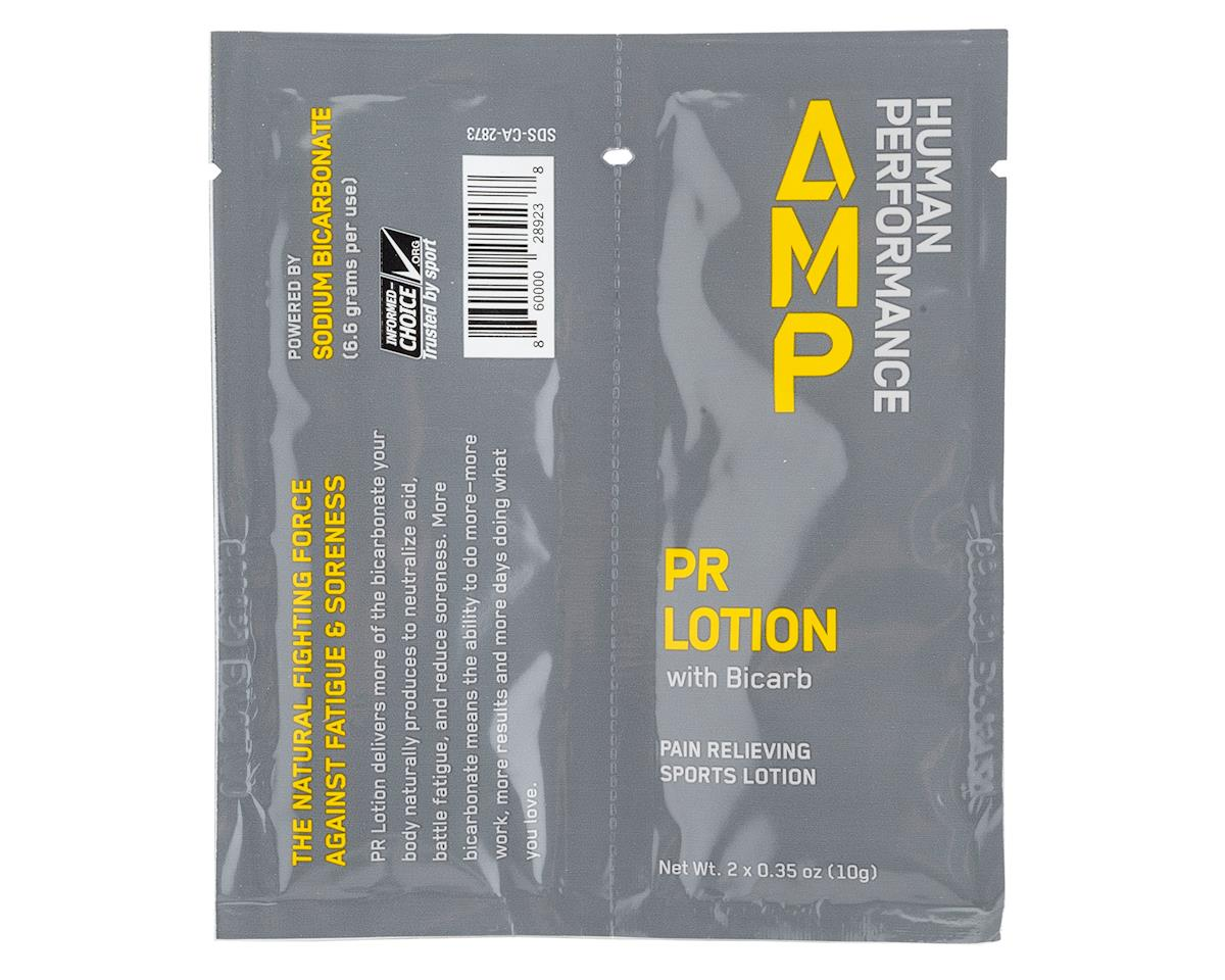 AMP Human Original PR Lotion (0.7oz)