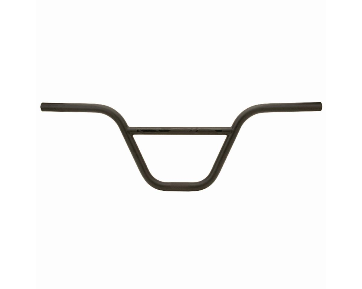 Animal Sway Bars (Matte Black)