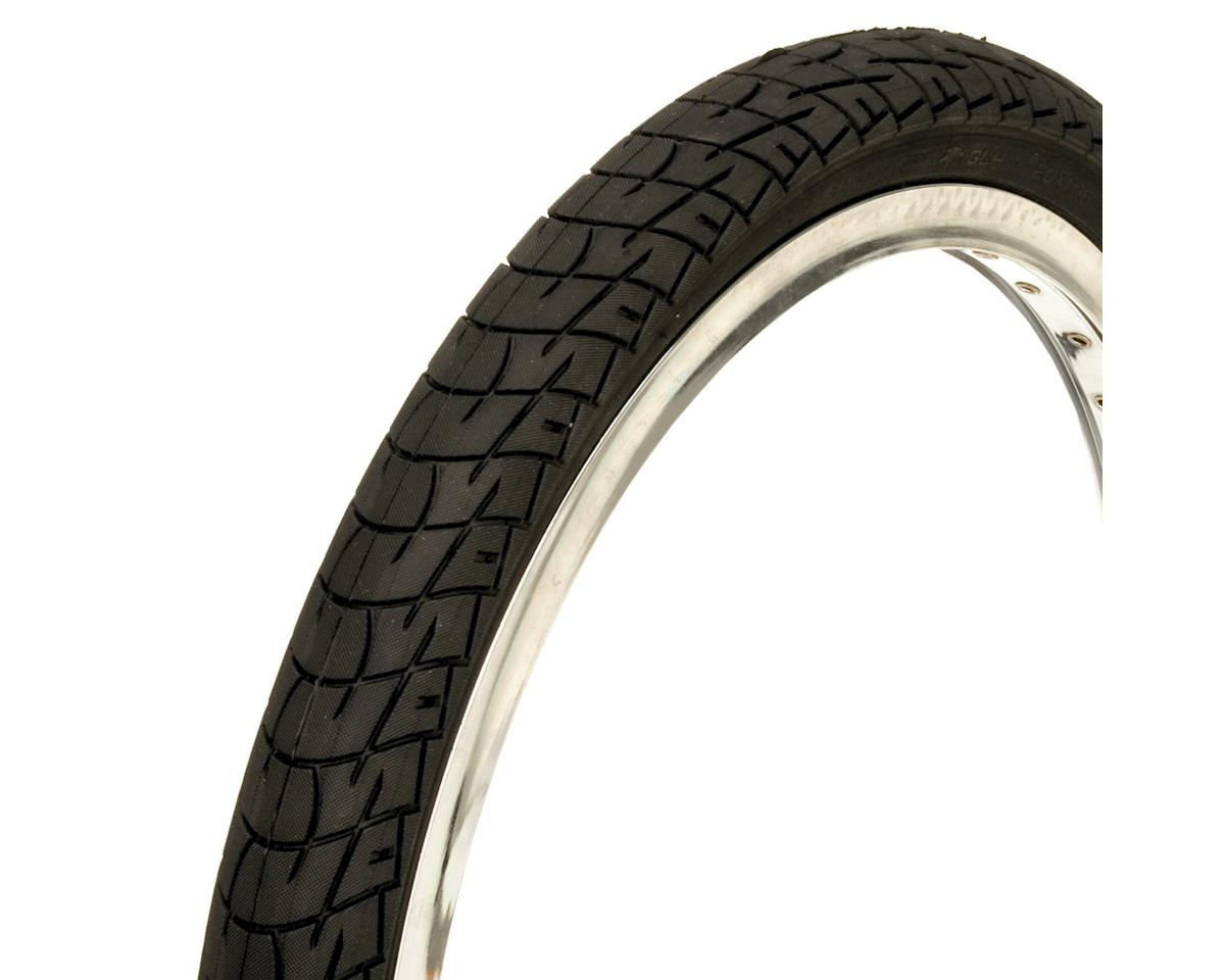 Animal GLH Tire (Black)