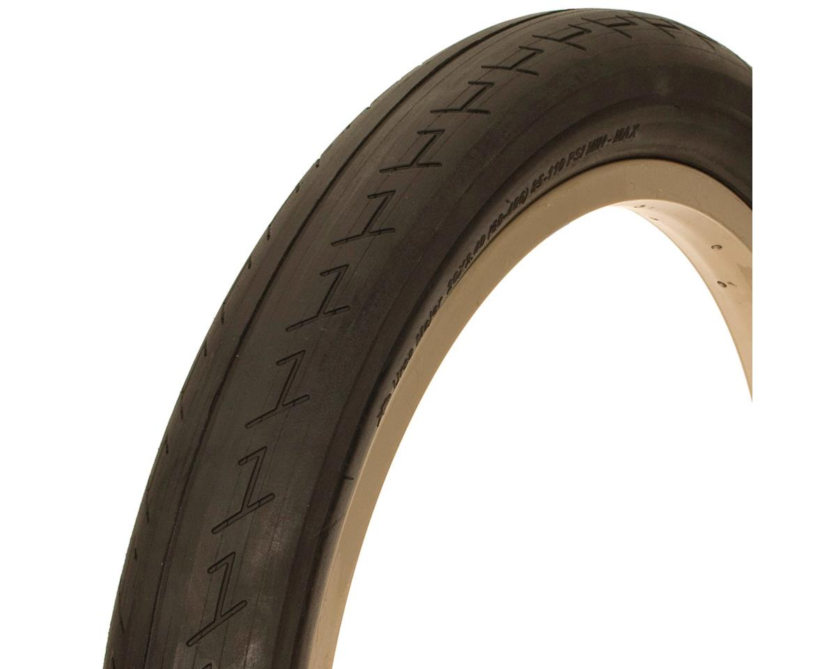 "Animal T1 Tire 2.40"" Black"