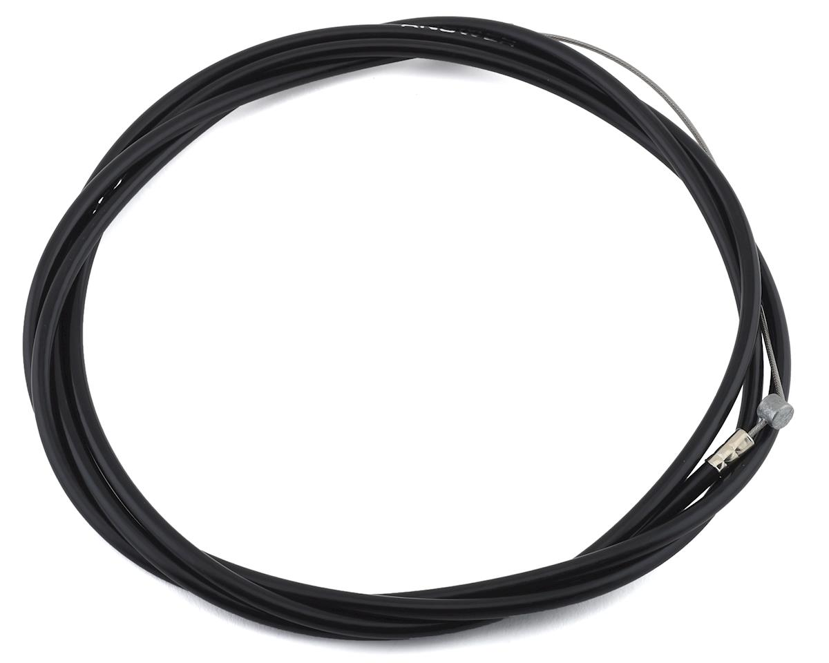 Answer Brake Cable Set (Black)